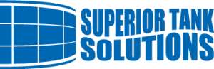 Superior Bolted Tank Solutions Services