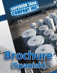 STCI_Brochure_Spanish