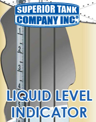 STCI Liquid Level Indicator
