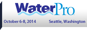 National Rural Water Association Water Pro Trade Show