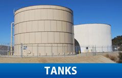 Bolted & Welded Steel Storage Tanks