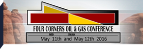 Four Corners Oil & Gas Conference
