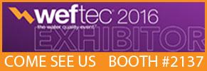EFTEC 2016 Conference