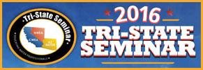 Tri-State Seminar 2016