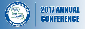 LRWA 2017 Annual Conference