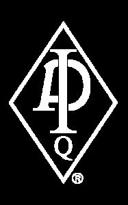 API Monogram