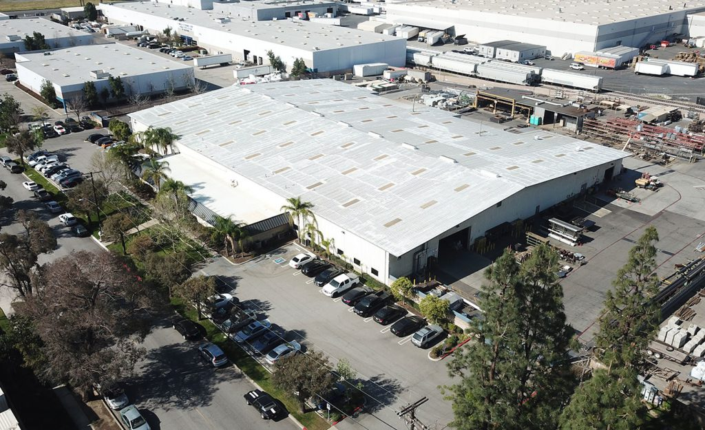 california_manufacturing_facility