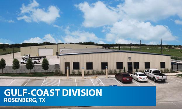 gulf-coast-division