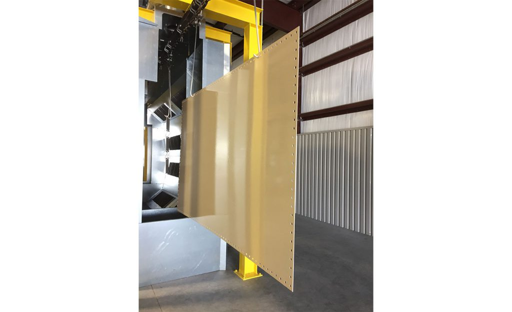 powder_coating_texas_facility